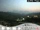 Webcam del Gran Sasso